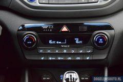 Hyundai Tucson 1.7 CRDi Comfort 2017 (rijtest) (32)
