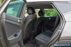 Hyundai Tucson 1.7 CRDi Comfort 2017 (rijtest) (33)