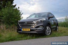 Hyundai Tucson 1.7 CRDi Comfort 2017 (rijtest) (4)