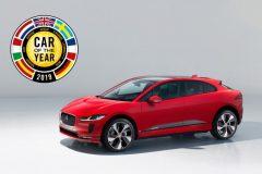 01_Jaguar-I-PACE-wint-Auto-van-het-Jaar-verkiezing