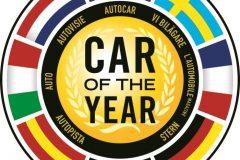 02_Jaguar-I-PACE-wint-Auto-van-het-Jaar-verkiezing-logo