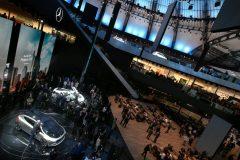 IAA Frankfurt 2017 (31)
