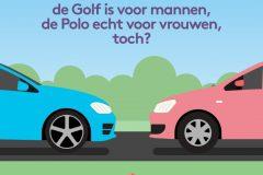 Volkswagen Golf & Volkswagen Polo Independer