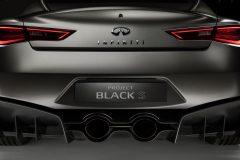 Infiniti Project Black S 2017 (22)