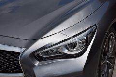 Infiniti Q50S Hybrid 2017 (rijtest) (10)