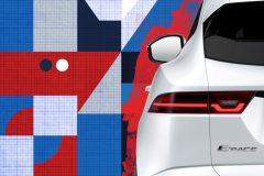 Jaguar E-Pace 2017 (2)