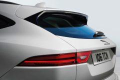 Jaguar E-Pace 2018 (2)