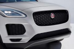 Jaguar E-Pace 2018 (3)