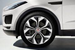Jaguar E-Pace 2018 (4)