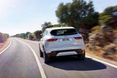Jaguar E-Pace 2018 (6)
