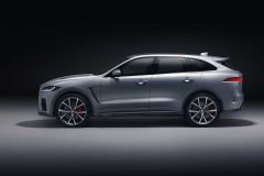 Jaguar-F-Pace-SVR-2018