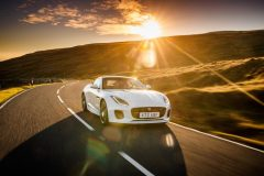 04-Jag_F-TYPE_20MY_Chequered_Flag_Image_291018_048