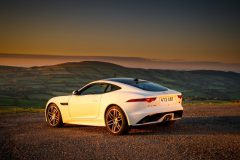 08-Jag_F-TYPE_20MY_Chequered_Flag_Image_291018_098