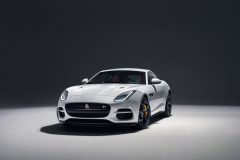 Jaguar F-Type Coupé 2017 (3)