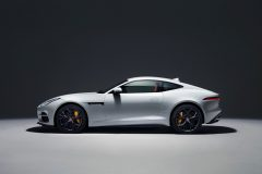Jaguar F-Type Coupé 2017 (4)