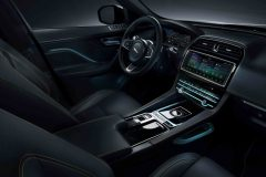 Jag_F-PACE_20MY_300_SPORT_Interior_190319_013_DX