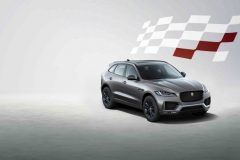 Jag_F-PACE_20MY_Chequered_Flag_190319_010_PR