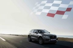 Jag_F-PACE_20MY_Chequered_Flag_190319_038_GLHD