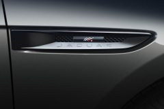 Jag_F-PACE_20MY_Chequered_Flag_Detail_190319_006_GLHD