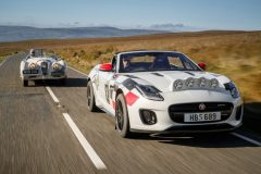 01-Jaguar_F-TYPE_Rally_Special_21_121118