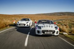 05-Jaguar_F-TYPE_Rally_Special_22_121118