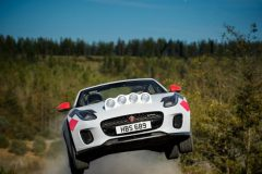 Jaguar_F-TYPE_Rally_Special_01_121118