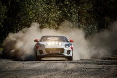Jaguar_F-TYPE_Rally_Special_03_121118