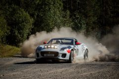 Jaguar_F-TYPE_Rally_Special_04_121118