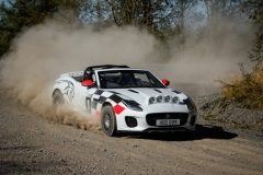 Jaguar_F-TYPE_Rally_Special_05_121118
