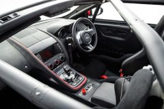 Jaguar_F-TYPE_Rally_Special_13_121118