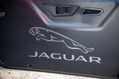 Jaguar_F-TYPE_Rally_Special_20_121118