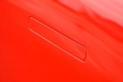 Jaguar I-Pace Concept 2017 (Photon Red) (23)