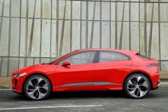 Jaguar I-Pace Concept 2017 (Photon Red) (3)