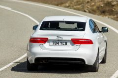 Jaguar XE 2015 (71)