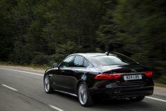 Jaguar XF 2016 (277)