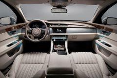 Jaguar XF Sportbrake 2017