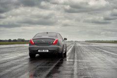 Jaguar XJR575 2017 (2)