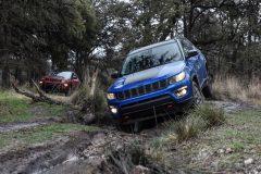 Jeep Compass 2017 (USA versie) (2)
