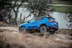 Jeep Compass 2017 (USA versie) (3)