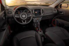 Jeep Compass 2017 (USA versie) (5)