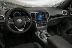 Jeep Grand Cherokee 2017 (4)