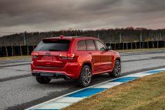 Jeep Grand Cherokee Trackhawk 2017 (16)