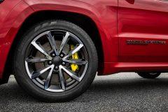 Jeep Grand Cherokee Trackhawk 2017 (22)