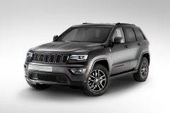 Jeep Grand Cherokee Trailhawk 2016 (1)