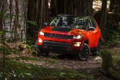 Jeep Compass 2017 (3)