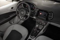 Jeep Compass 2017 (4)