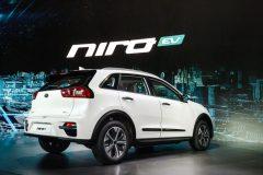 Kia e-Niro3