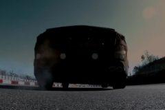 Kia GT 2017 (teaser) (2)
