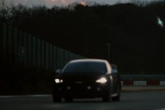 Kia GT 2017 (teaser) (3)