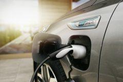 01_Vernieuwde-Kia-Optima-Sportswagon-Plug-In-Hybrid